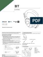 SE-MS7BT_Es_Manual.pdf