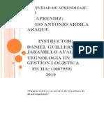 ACTIVIDAD 11-1-.docx