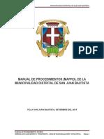 MAPRO-2014-MDSJB.pdf