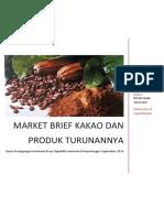 977e6-market-brief-kakao-dan-turunannya.pdf