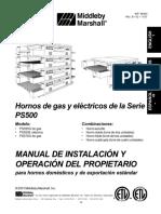 marshall 2.pdf