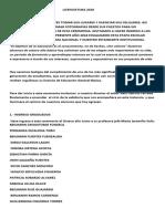 Libreto Licenciatura 2018.docx