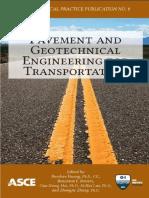 PavementandGeotechnicalEngineeringforTransportationByBowersBenjaminGuoxiong-1.pdf