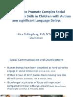 complex communication skills.pdf