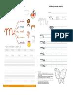 Guía 3 y 4 repaso Apresto Letra M.docx