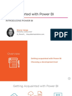 1-getting-started-power-bi-m1-slides.pdf