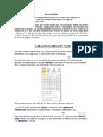 TABLAS EN MICROSOFT WORD.docx