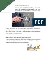 4.1-AUDITORIA-DE-GESTIÓN-DE-TALENTO-HUMANO.docx