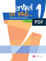 Essentieletplus_1_eleve libro.pdf