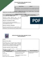 For. Microcurriculo Sociales PERIODO 1.docx