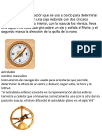 instrumentos de navegacion.pptx