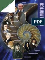 Apostila Álgebra 2.pdf
