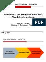 LuisCarranza_Ministro_Economia