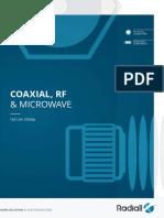 COAX_FullCatalog_light_2018_D1C004XE.pdf