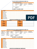 CENTRO DE INTERES ABRIL - MAYO - JUNIO(0).docx