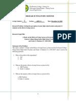 PR1_Topic-Defense-Template (1).docx