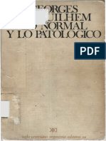 3.canghillem normal y patologico.pdf