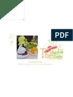 garden_party_hat_v6ed.pdf