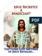 Was_Jesus_Secretly_A_Magician.pdf
