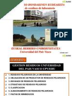 gestión de residuos de laboratorio.docx