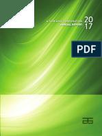 1_A-SORIANO-CORPORATION_2017-ANNUAL-REPORT-1.pdf