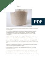 Fermento natural.docx
