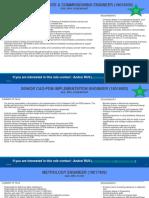 Vacancies 11th of March.pdf