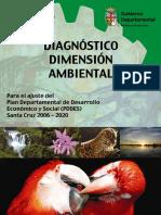 http___www.santacruz.gob.bo_archivos_PN02082010113209.pdf