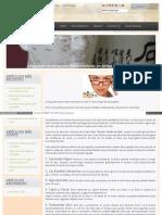 comoestarsano_com_83_8_ejercicios_para_dejar_de_usar_gafas_h.pdf