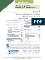 Gestion de calidad modulo 3.pdf