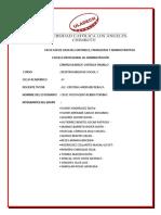 ETAPA DE PLANIFICACION RESPONSABILIDAD SOCIAL_RUBEN CRUZ.docx