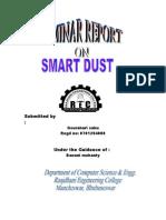 Final Smat Dust