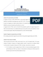 proyecto_titulo_INGENIERÍA_CIVIL_INFORMÁTICA.docx