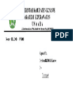 AMPLOP UNDANGAN.docx