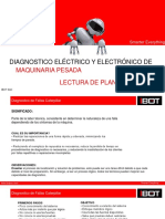 IBOT Lectura de planos.ppsx