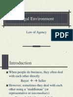 Agency - Copy
