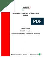LCIN_U1_EA_JEGB.docx