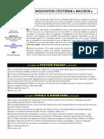 Consultation citoyenne Macron.pdf