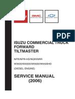 Manual de Servicio - Inglés.pdf