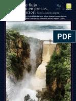 medicion flujo.pdf