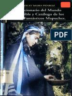 diccionario_ziley.pdf