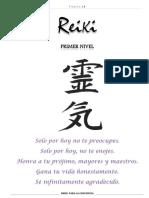1ER NIVEL  REIKI.pdf