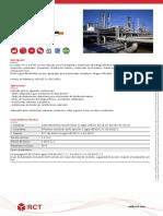 RVK061kV-C_ES.pdf