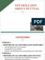 AGUAS RESIDUALES.pptx