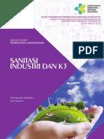 Sanitasi-Industri-dan-K3_SC.pdf