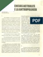 antropologia actual.pdf