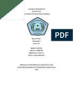 LAPORAN PRAKTIKUM 3 gddk klpm 2.docx