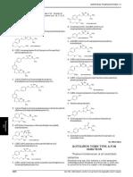 Monografia Farmacopea Europea 7.3 Toxina Botulínica Tipo A.PDF