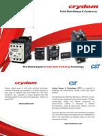 crydom_sf.pdf