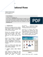 Tutorial Rational Rose
